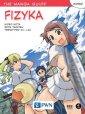 The Manga Guide. Fizyka - okładka książki