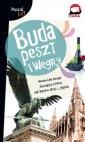 Budapeszt i Węgry. Pascal Lajt - okładka książki
