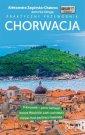 Chorwacja. Praktyczny przewodnik - okładka książki