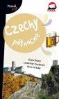 Czechy Północne. Pascal Lajt - okładka książki