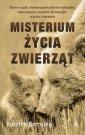 Misterium życia zwierząt - okładka książki