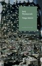 Tango śmierci - okładka książki