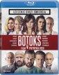 Botoks - okładka filmu