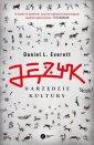 Język - narzędzie kultury - okładka książki