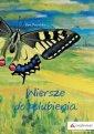 Wiersze do polubienia - okładka książki