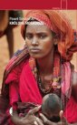Królowe Mogadiszu. Seria: Reportaż - okładka książki
