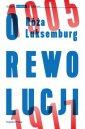 O rewolucji 1905 1917 - okładka książki
