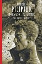 Norweski Dziennik. Tom 3. Północne - okładka książki
