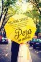 Pora na miłość - okładka książki