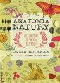 Anatomia natury - okładka książki