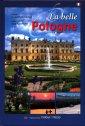 Piękna Polska B5 (wersja fr.) - okładka książki