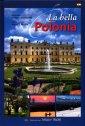 Piękna Polska B5 (wersja hiszp.) - okładka książki