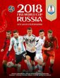 FIFA. Oficjalny Przewodnik World - okładka książki