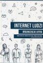Internet ludzi. Organizacja jutra - okładka książki