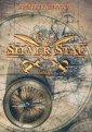 Silver Stag Republika piratów - okładka książki