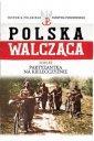Działania partyzanckie na Kieleczyźnie - okładka książki