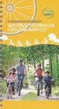 Wzgórza Trzebnickie i Dolina Baryczy - okładka książki