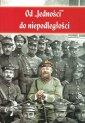 Od Jedności do niepodległości. - okładka książki