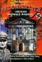 Radomierzyce - archiwa pachnące - okładka książki