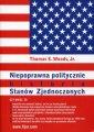 Niepoprawna politycznie historia - okładka książki