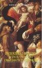 Zwierzęta i rośliny w życiu świętych - okładka książki